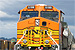 RailroadForums.com - Railroad discussion forum and photo gallery