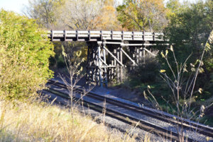 CB&Q Wooden Bridge_3_102218.JPG