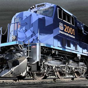 Olympic Wallpaper SD70M