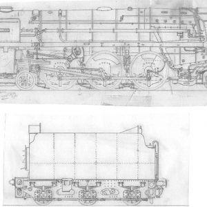 Britannia Pacific | RailroadForums com - Railroad Discussion Forum