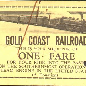 1960_railroad_ticket__Front_