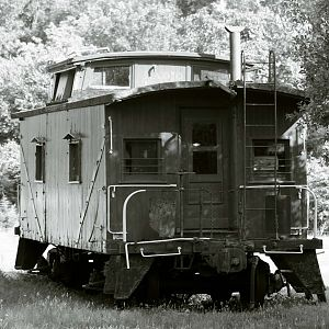 MG_8630_The_old_Wooden_Caboose