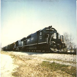 ILLINOIS_CENTRAL_SD40-2_6068