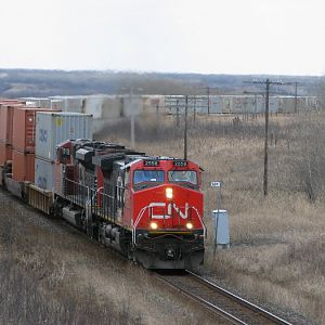RailroadForums com - Railroad Discussion Forum and Photo Gallery
