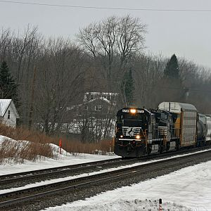 NS_8791_E_Otis_In_1-16-2010