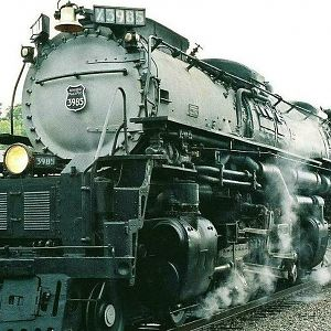 Big Steam Stops In Conroe, Tx