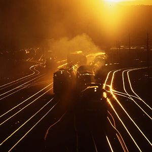 Sun_and_Train_Medium_