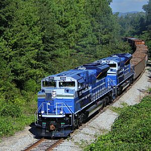 Amtrak and other US Passenger Trains | Page 3