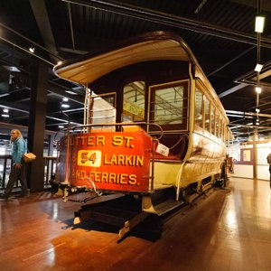 SFO Cable Car Museum.jpg